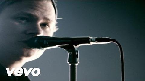 After Midnight (Blink-182)