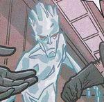 Robert Drake (klon) (Ziemia-616)