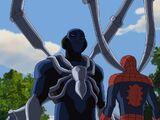 Mega Spider-Man Sezon 2 7