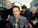 Sweetest Thing (U2)