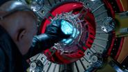 Avengers 43