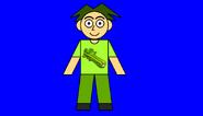 Celery (JCtn6798)
