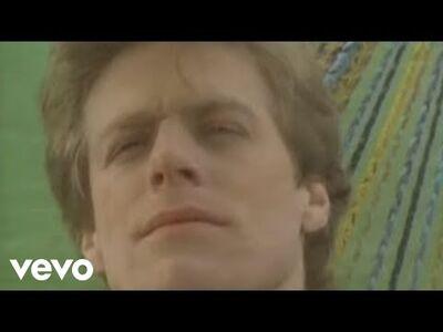 Bryan_Adams_-_Summer_Of_'69_(Official_Music_Video)