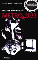 Metro 2033 norway