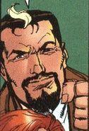 Peter Parker (Ziemia-982)