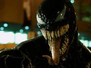 Venom TA