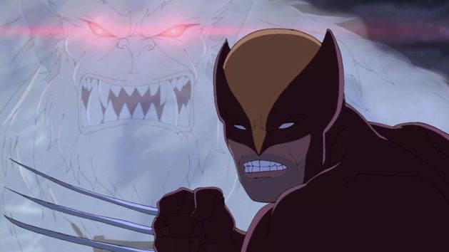 Hulk i agenci M.I.A.Z.G.I. Sezon 1 10