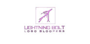LightningBoltLogoBloopersUpdatedLogo