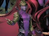 Triton (Ziemia-616)