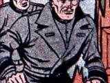 Felix Pavlek (Ziemia-616)