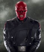 Best-marvel-cinematic-universe-villain-hugo-weaving-as-red-skull-in-first-avenger-jpeg-247330