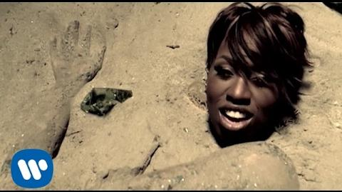 Lose Control (Missy Elliott)