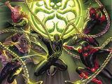 Avengers Hydry (Ziemia-616)