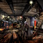 Metro-2033-thq-game-1-1024x449.jpg