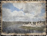 Postcard 03