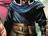 Hogun (Ziemia-616)