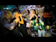 LOUNA - Сделай громче! - OFFICIAL VIDEO - 2010