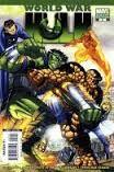 World war hulk 2@a 1
