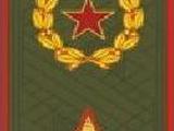 Генерал Хаимов