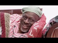 Keb' Mo' - Christmas Is Annoying (Official Video)