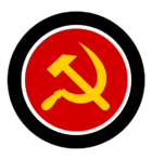 Reds Coat of Arms.png