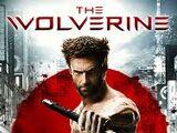 The Wolverine (2013)
