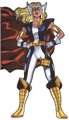 Thor Girl 001.jpg