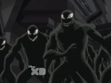 Mega Spider-Man Sezon 2 17