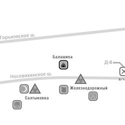 Пещерные-1.png
