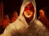 Тимофей (Метро 2033)