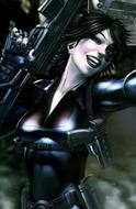 170-Domino X-Force Vol 3 8