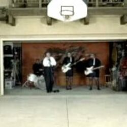 1985 (Bowling for Soup)
