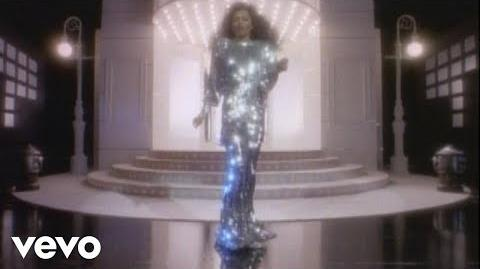 Chain Reaction (Diana Ross)