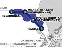 Республика (карта).png