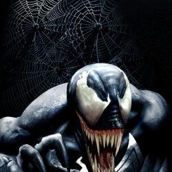 Venom (Ziemia-616)