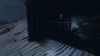 ME - Grenade trap