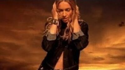 Madonna_-_Ray_Of_Light_(Official_Music_Video)