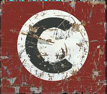 Reich emblem-2