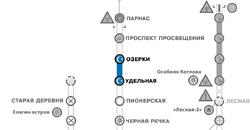 Azerki-2.png