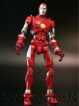 Iron Lad 2