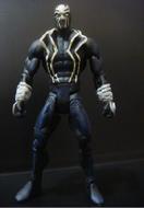Black Tarantula 2