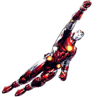 Iron Lad 3