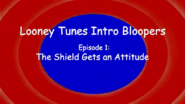 01 - The Shield Gets an Attitude (2018 Remake)
