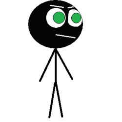 MICROSOFT MIKE SPRITE TRANS.png