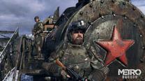 Metro Exodus E3 2018 Screenshot-2