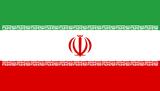 Флаг Ирана.png