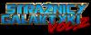 Strażnicy Galaktyki 2 logo.png