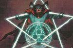Stephen Strange (Ziemia-10011)