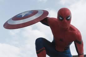 Peter Parker (Ziemia-199999)