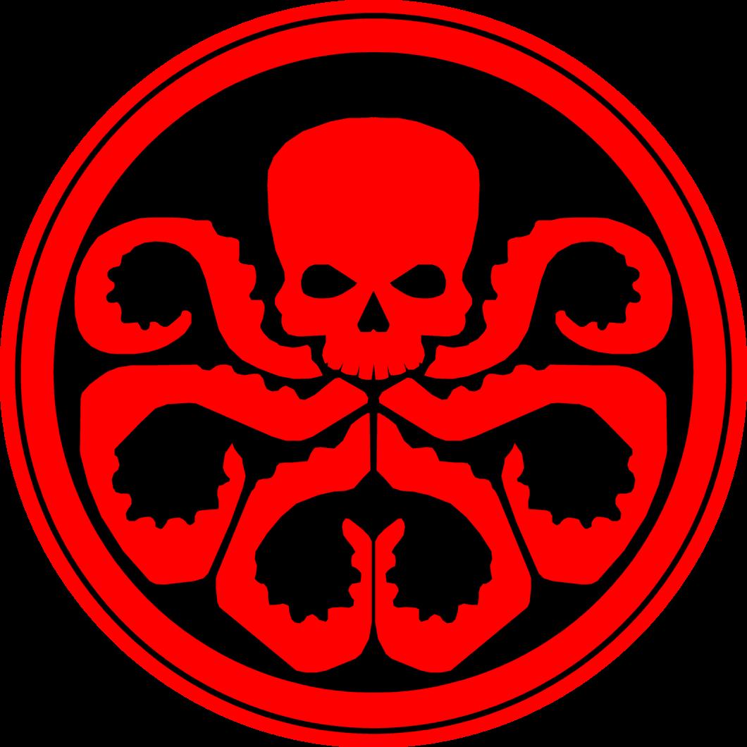 Hydra (Ziemia-616)